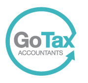 Gotax.co.nz